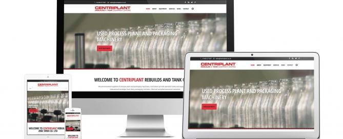Centriplant-Showcase-1