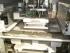 12179 - PRO- SEAL  4 LANE TRAY  LOADER/SEALING MACHINE