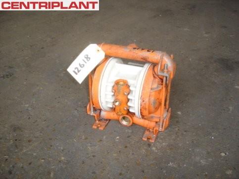 12618 wilden 1in stnstl 316 diaphragm pumptype m2 centriplant 12618 wilden 1in stnstl 316 diaphragm pumptype m2 ccuart Gallery