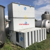 12949 - BALTIMORE COOLING TOWER, MODEL VXT 70 R