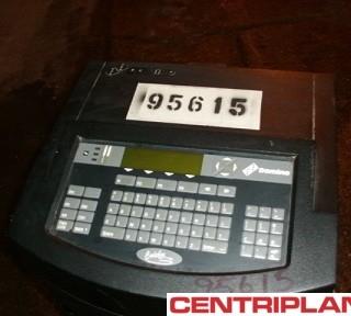 13140 - CODEBOX INK JET CODER