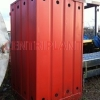 13211 - CHEMICAL STORAGE CONTAINER