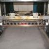 13879 - WRAPS UK AUTOMATIC SLEEVE SEALER AND SHRINK WRAP TUNNEL