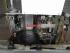 14053 - GRONINGER SINGLE HEAD AUTOMATIC SCREW CAPPER