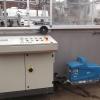 95739 - TMG FULLY AUTOMATIC BOX ERECTOR HOT MELT BASE SEALING UNIT
