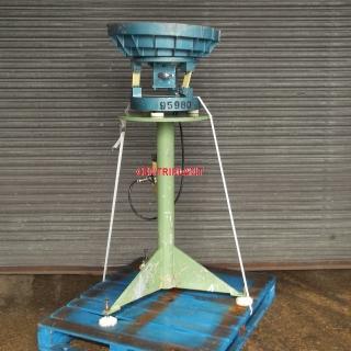 95980 - VIBRATING BOWL