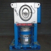 96101 - DONALDSON DF 01-1-R DUST EXTRACTOR ATEX RATED