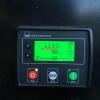 96170 - JCB G45QS 45KVA DIESEL 3 PHASE GENERATOR 1100 HOURS