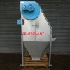 96171 - PALAMATIC STAINLESS STEEL BAG TIPPING UNIT