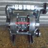 96186 - 2in  PLASTIC DIAPHRAGM PUMP