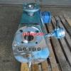 96189 - HMD 316 STAINLESS STEEL ATEX SCAVENGE PUMP 17.5M3/HR