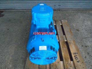 96192 - 30KW SPX CENTRIFUFAL PUMP 130M3/HOUR
