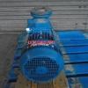 96193 - PENTAX CM65 -125B CENTRIFUGAL PUMP 30M3/HR